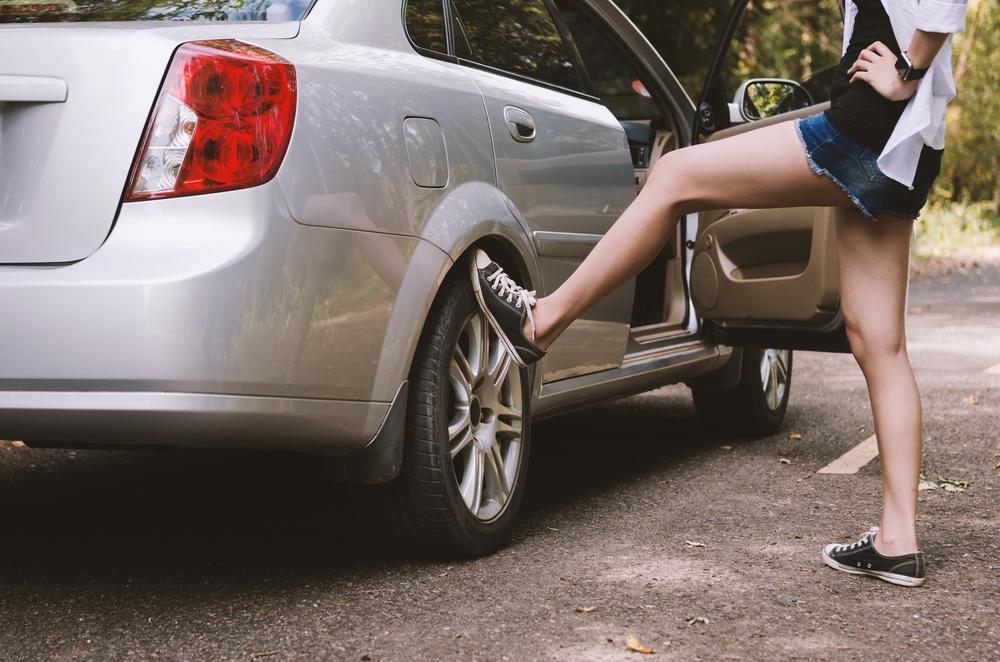 Maak je auto klaar voor het voorjaar in 5 stappen