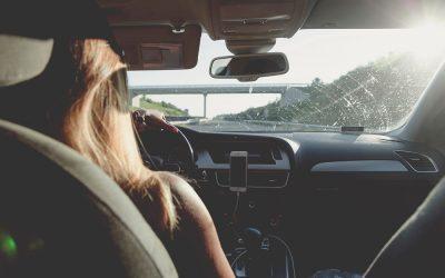 Pas je rijstijl aan: vier dingen die je kunt doen om de levensduur van je auto te verlengen